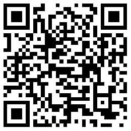 whatsapp business version qr code