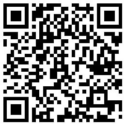 whatsapp normal version qr code